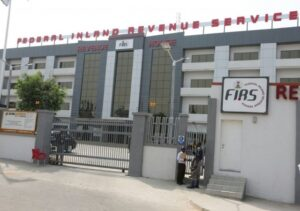 CSOs must register for tax, obtain TIN – FIRS