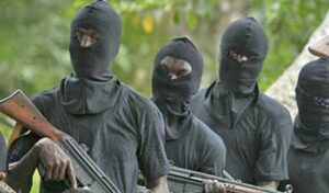 Gunmen, kidnappers killed 612 victims in August – Report