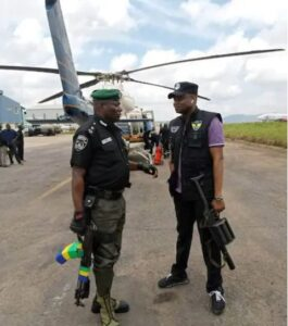 Hushpuppi: No Proof Abba Kyari Committed Any Crime in US, Say Police Investigators