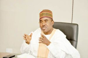 Marwa cautions tricyclists against transporting drugs and traffickers