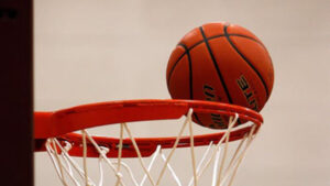 NBBF elections; Referee council, others cry foul