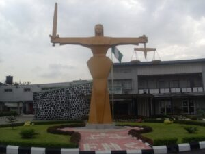 VAT: Appeal Court reserves ruling in Lagos application to join suit
